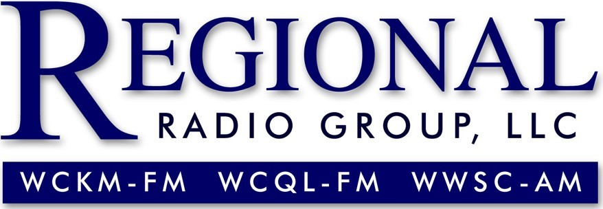 cropped-Regional-Radio-Group-Logo-Hi-Res.jpg
