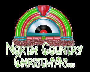 NCC Logo green